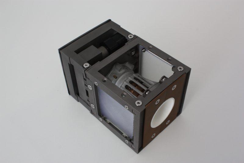 REGULUS-electric-propulsion-module-e1539851028486