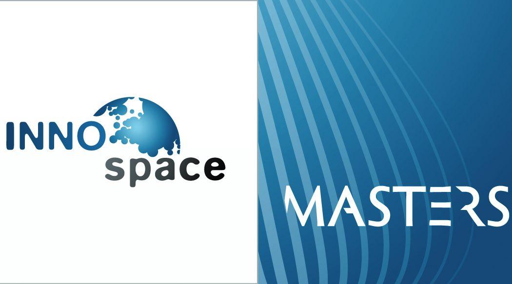 Logo_InnoSpaceMasters-print_2015
