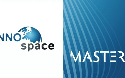 T4i in finale all'Innospace Masters