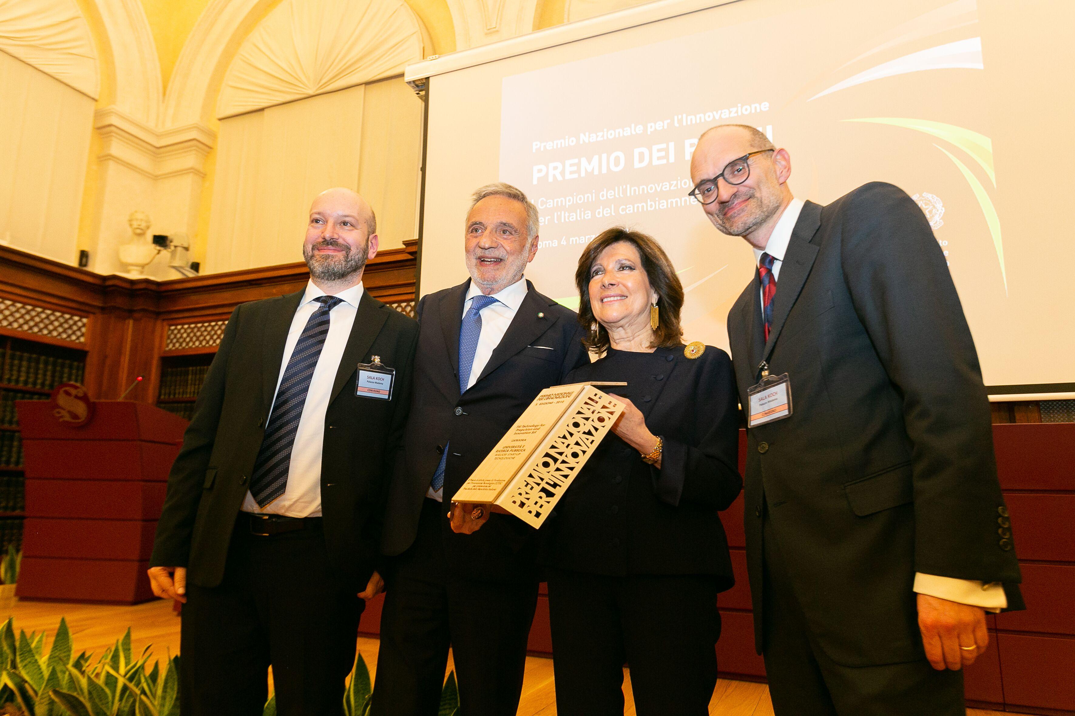 fondazione_cotec_premio_dei_premi_t4i
