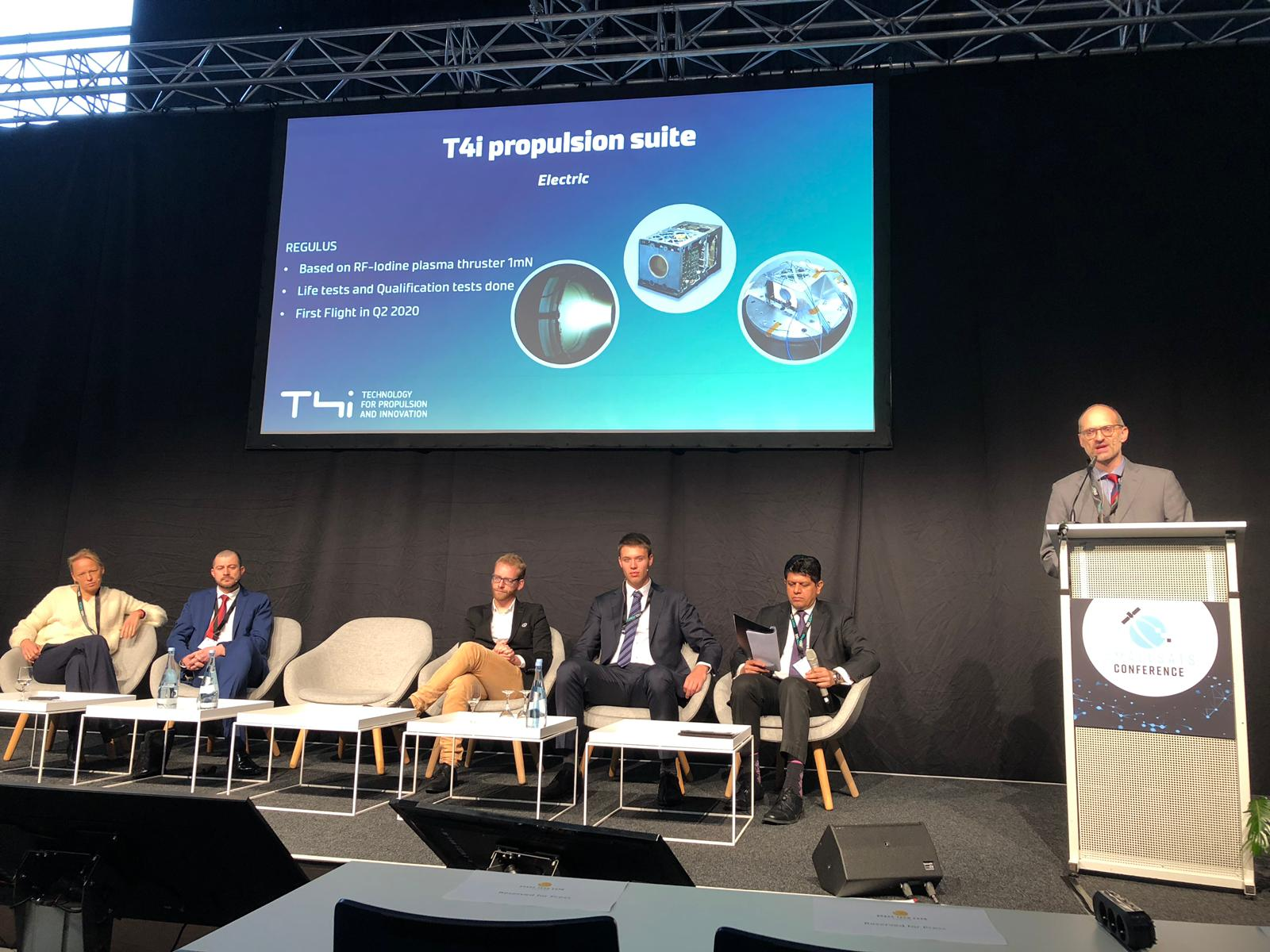 t4i_space_tech_expo_europe_2019_speech