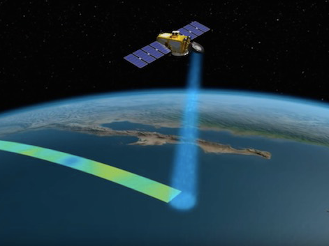 satellite-ocean-wsw
