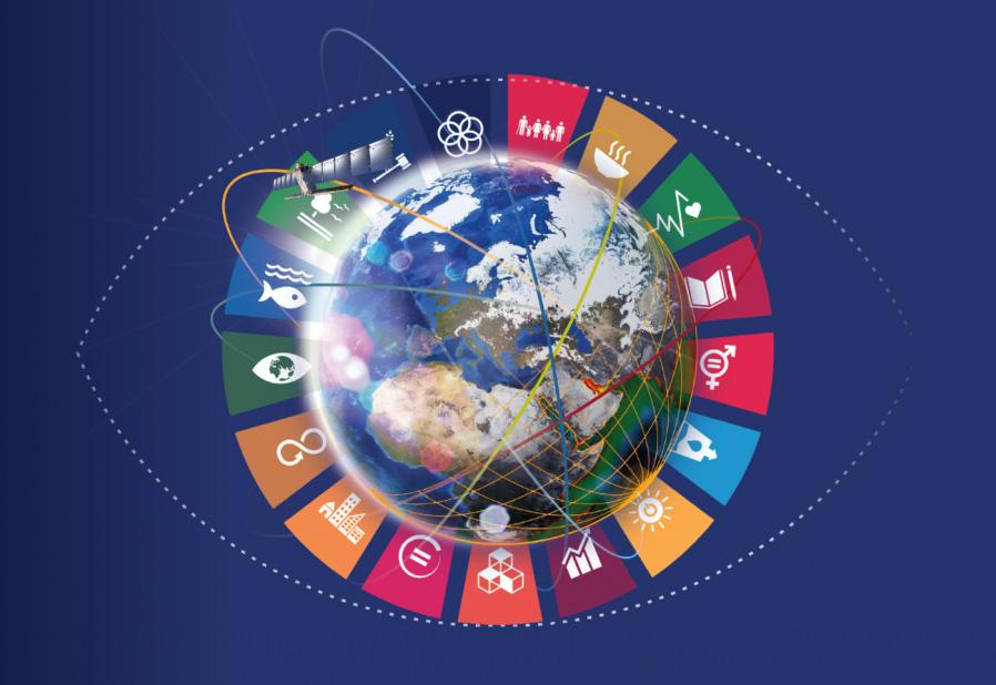 world-space-week-satellite-webinar